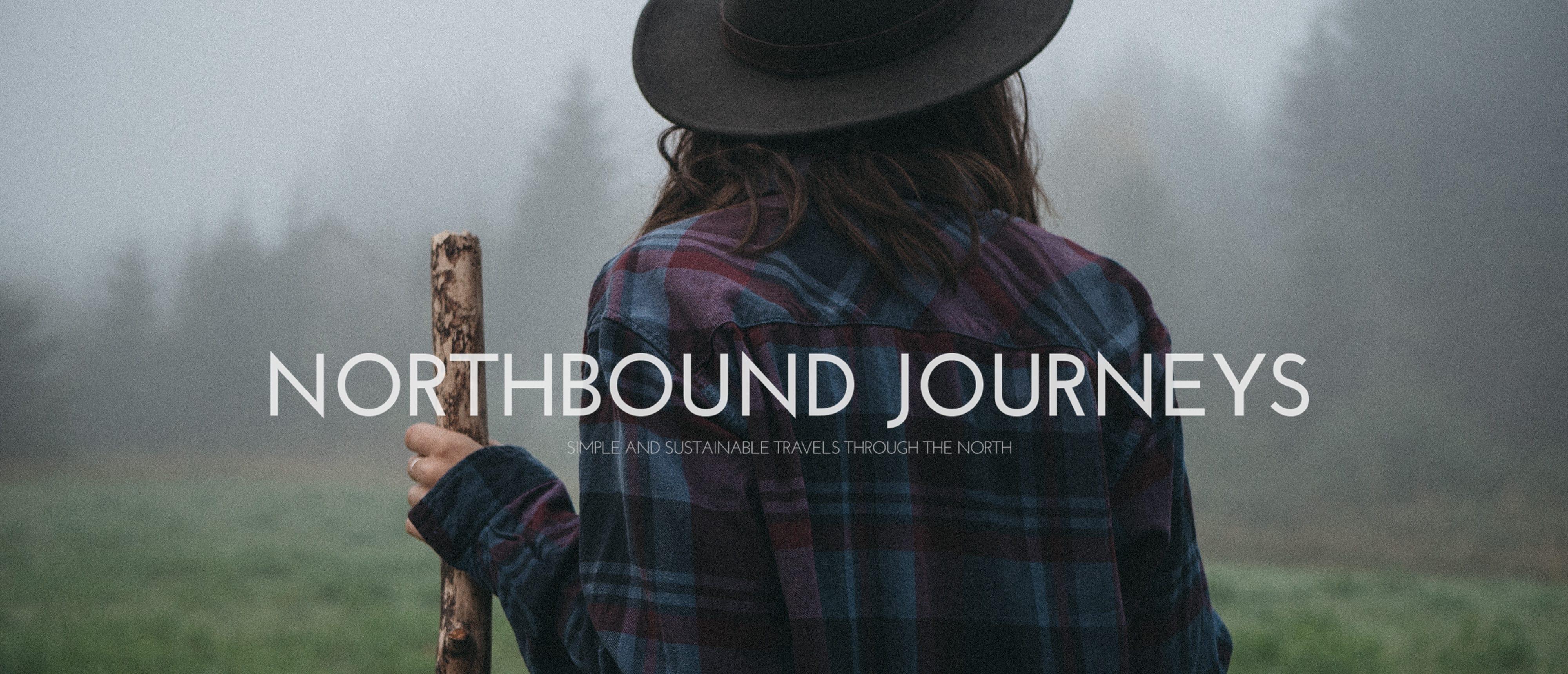 © Rania Rönntoft | Northbound Journeys | www.northboundjourneys.com