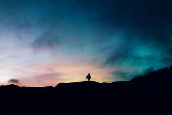Photo © Rania Rönntoft | Northbound Journeys | www.northboundjourneys.com