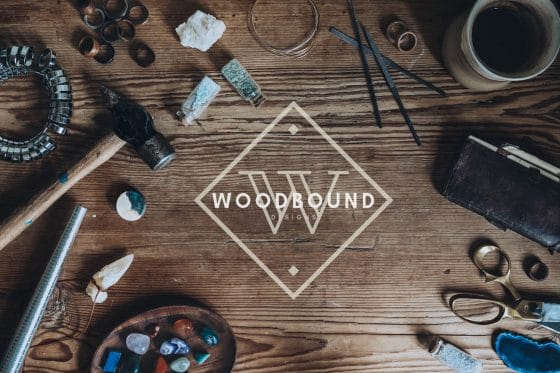 Woodboudn Designs