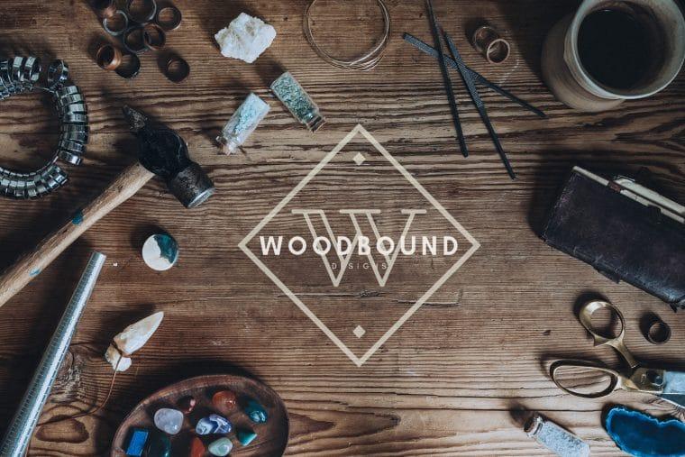 Woodboudn Designs