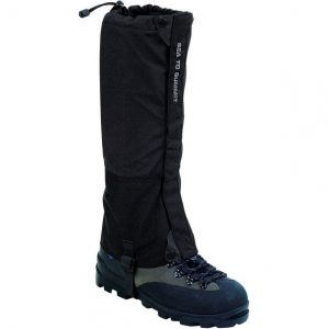 Sea to Summit Event Alpines Gaiters