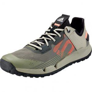 Adidas FiveTen Trailcross LT Mountain Bike Shoes