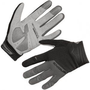 Endura Hummvee Plus II Gloves