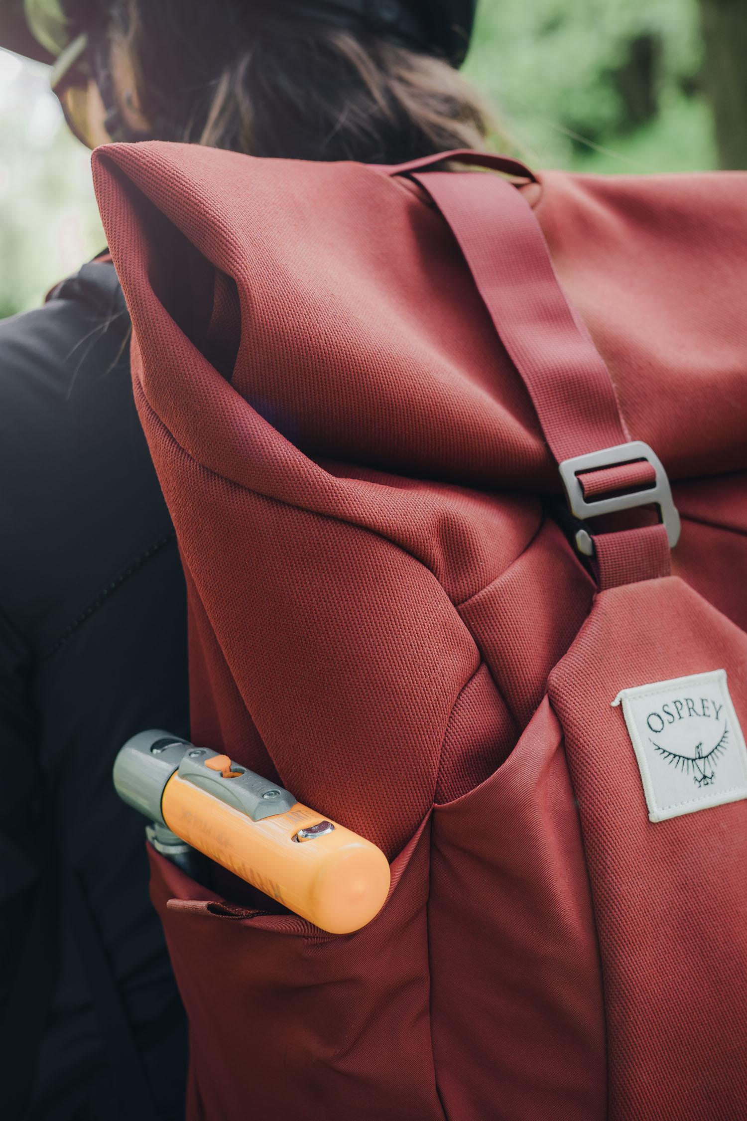 Osprey Archeon backpack